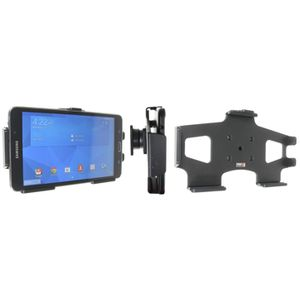 Brodit držák do auta na Samsung Galaxy Tab 4 7.0 P3100 bez pouzdra, bez nabíjení