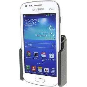 Brodit držák do auta na Samsung Galaxy S Duos 2 GT-S7582 bez pouzdra, bez nabíjení