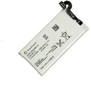 Sony baterie 1253-1155 pro Xperia Sola, Li-Pol, 1265mAh, eko-balení