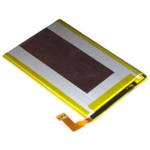 Sony baterie 1272-2989 pro Xperia SP, Li-Ion, 2300mAh, eko-balení
