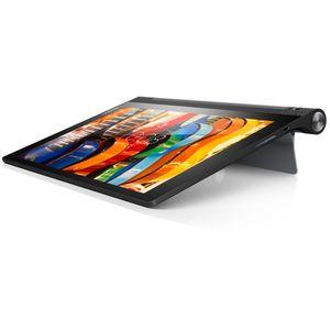 "Lenovo Yoga 3 8"" 16GB+2GB RAM, Wi-Fi ANYPEN, černý"