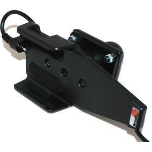 RAM Mounts sestava pro uchycení držáku Brodit na rameno RAM mount