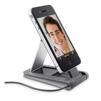 Belkin dokovac stanice pro Apple iPhone/iPod Mini Dock - F8Z795cw