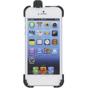 SH držák do mřížky ventilace pro Apple iPhone 5/5S/SE