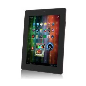 Prestigio originální baterie pro MultiPad 8.0 ULTRA DUO/Note 8.0 3G PMP5880/PMP7880D3G, 6000mAh