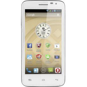 Prestigio originální baterie pro MultiPhone 3501 DUO, 3000mAh