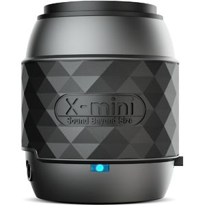 X-mini WE, bluetooth, NFC, přenosný reproduktor