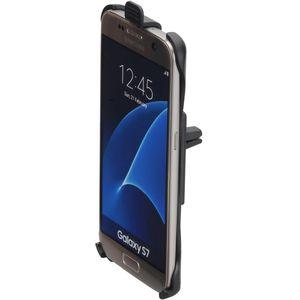 SH držák do mřížky ventilace pro Samsung Galaxy S7