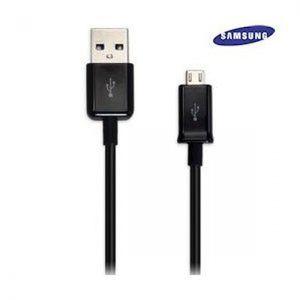 Samsung ECC1DU4BBE microUSB datový kabel