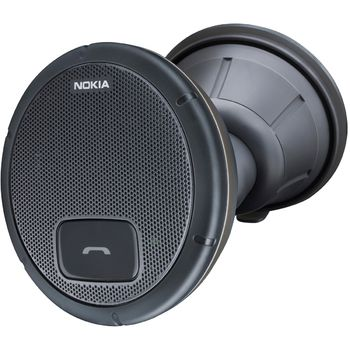 Bluetooth HF sada do auta Nokia HF-310