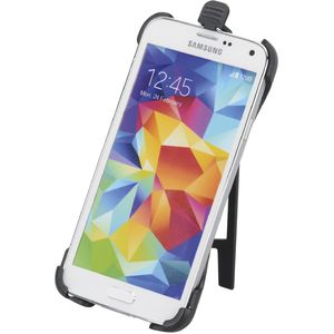 SH kolébka pro Samsung Galaxy S5