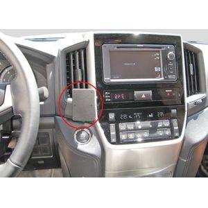 Brodit ProClip montážní konzole pro Toyota LandCruiser 200 16-17