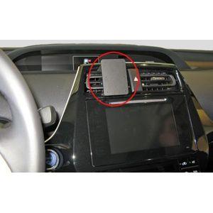 Brodit ProClip montážní konzole pro Toyota Prius 16-17