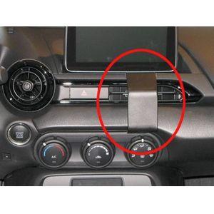 Brodit ProClip montážní konzole pro Mazda MX-5 16-17