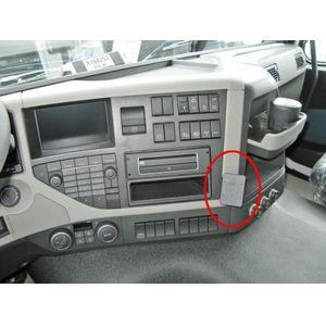 Brodit ProClip montážní konzole pro Volvo FM series 14-17