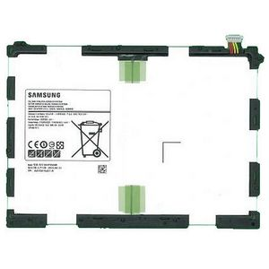 Samsung baterie EB-BT550AB, 6000mAh, eko-balení