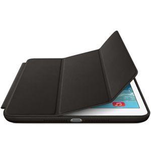 Apple iPad Mini Smart Case, černá