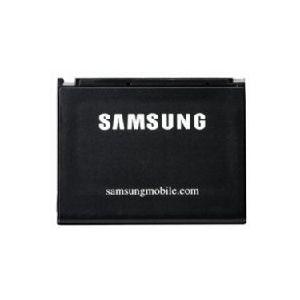 Samsung baterie AB653850CE pro Galaxy/Omnia/Nexus S, 1500mAh, eko-balení