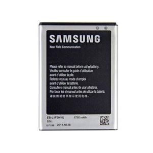 Samsung baterie EB-L1F2HVU pro Galaxy Nexus, 1750mAh, eko-balení