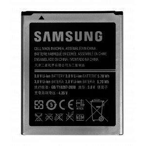 Samsung baterie EB-B100AE pro Galaxy Ace 3, 1500mAh, eko-balení