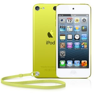 Apple iPod Touch 5th
