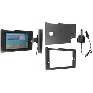 Brodit odolné pouzdro na LG G Pad F 8.0 s nabíjením z CL/USB
