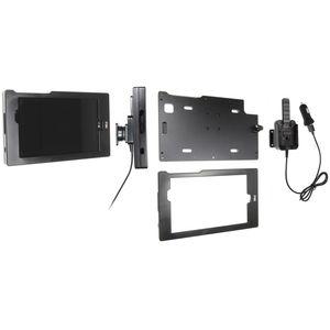 Brodit odolné pouzdro na LG G Pad 8.3, G Pad X 8.3 s nabíjením z CL/USB