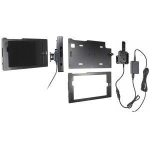 Brodit odolné pouzdro na LG G Pad 8.3, G Pad X 8.3 se skrytým nabíjením