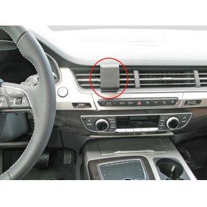Brodit ProClip montážní konzole pro Audi Q7 16-, na střed
