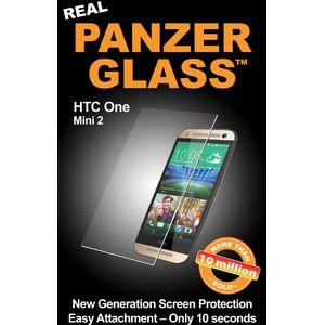 PanzerGlass ochranné sklo pro HTC One Mini 2