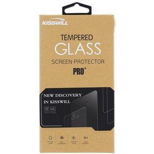 Kisswill tvrzené sklo 0.3mm pro Sony Xperia Z3 compact