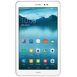 Huawei T1 8.0, 8GB, Wi-Fi, stříbrná