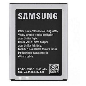 Samsung baterie EB-BG130BBE pro Galaxy Young 2, Li-Ion, 1300mAh