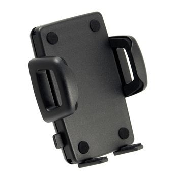 SH držák mini PDA Gripper 2 (25310-46)