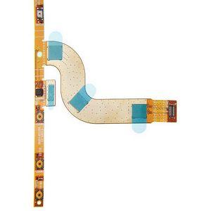 Náhradní díl na Sony E5603 Xperia M5 Flex kabel bočních kláves