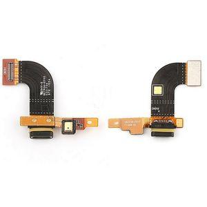 Náhradní díl na Sony E5603 Xperia M5 flex kabel vč. microUSB a mikrofonu