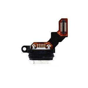 Sony flex kabel vč. microUSB konektoru pro Xperia M4 Aqua