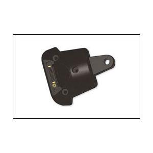 SH adaptér pro TomTom Go 510/710/910, pouze napájení (1731)