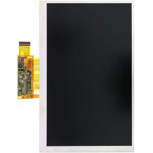 Náhradní díl LCD Display Lenovo IdeaTab A1000