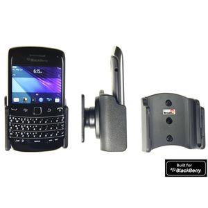 Brodit držák do auta na BlackBerry Bold 9790 bez pouzdra, bez nabíjení