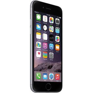 Apple iPhone 6S 64GB, vesmírně šedý