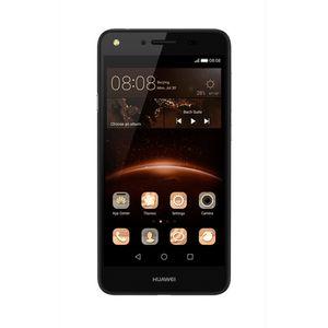 Huawei Y5 II DualSIM, černý