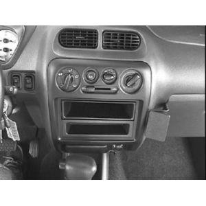 Brodit ProClip montážní konzole pro Daihatsu Terios 01-05, na střed
