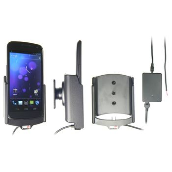 Brodit drk do auta pro Galaxy Nexus i9250 se skrytm nabjenm v palubn desce