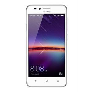 Huawei Y3 II DualSIM, bílý