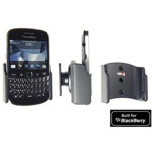 Brodit držák do auta na BlackBerry Bold 9900/9930 bez pouzdra, bez nabíjení