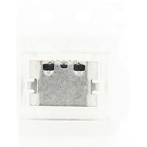 Náhradní díl na Huawei Ascend P8 Lite microUSB konektor