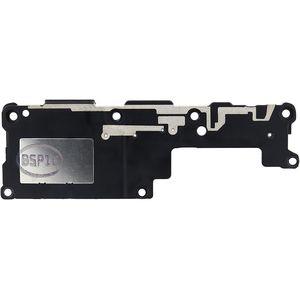 Náhradní díl na Huawei Ascend P8 Lite zvonek vč. antény