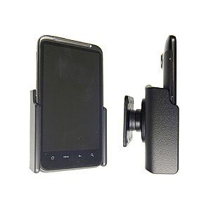 Brodit držák do auta na HTC Desire HD bez pouzdra, bez nabíjení