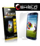 Fólie InvisibleSHIELD Samsung i9505 Galaxy S4 (displej)